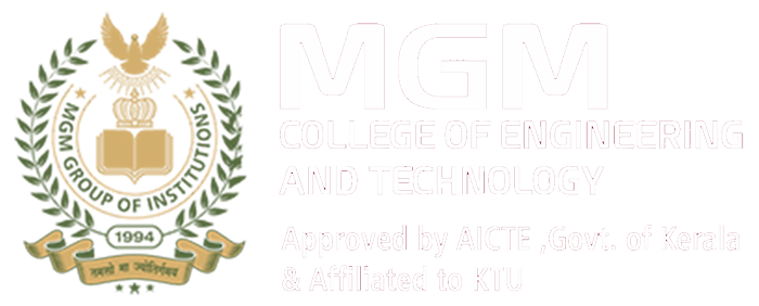 MGM College of Engineering & Technology